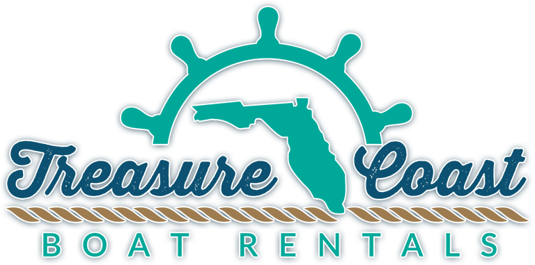 Welcome to Treasure Coast Boat Rentals