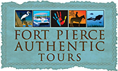 fort pierce authentic tours treasure coast boat rentals
