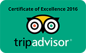 treasure coast boat rentals tripadvisor certificate of excellence 2016